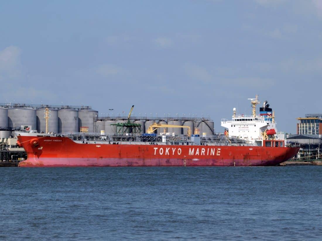 motos de agua, industria, buque de carga, transporte, nave, envío, vehículo, logística