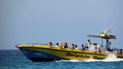 vodné skútre, vozidla, voda, more, motorový čln, čln