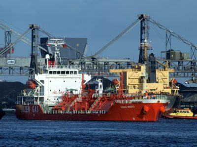 nava, portul, navă de marfă, macara, ambarcaţiuni, industrie, livrare, mare, apa