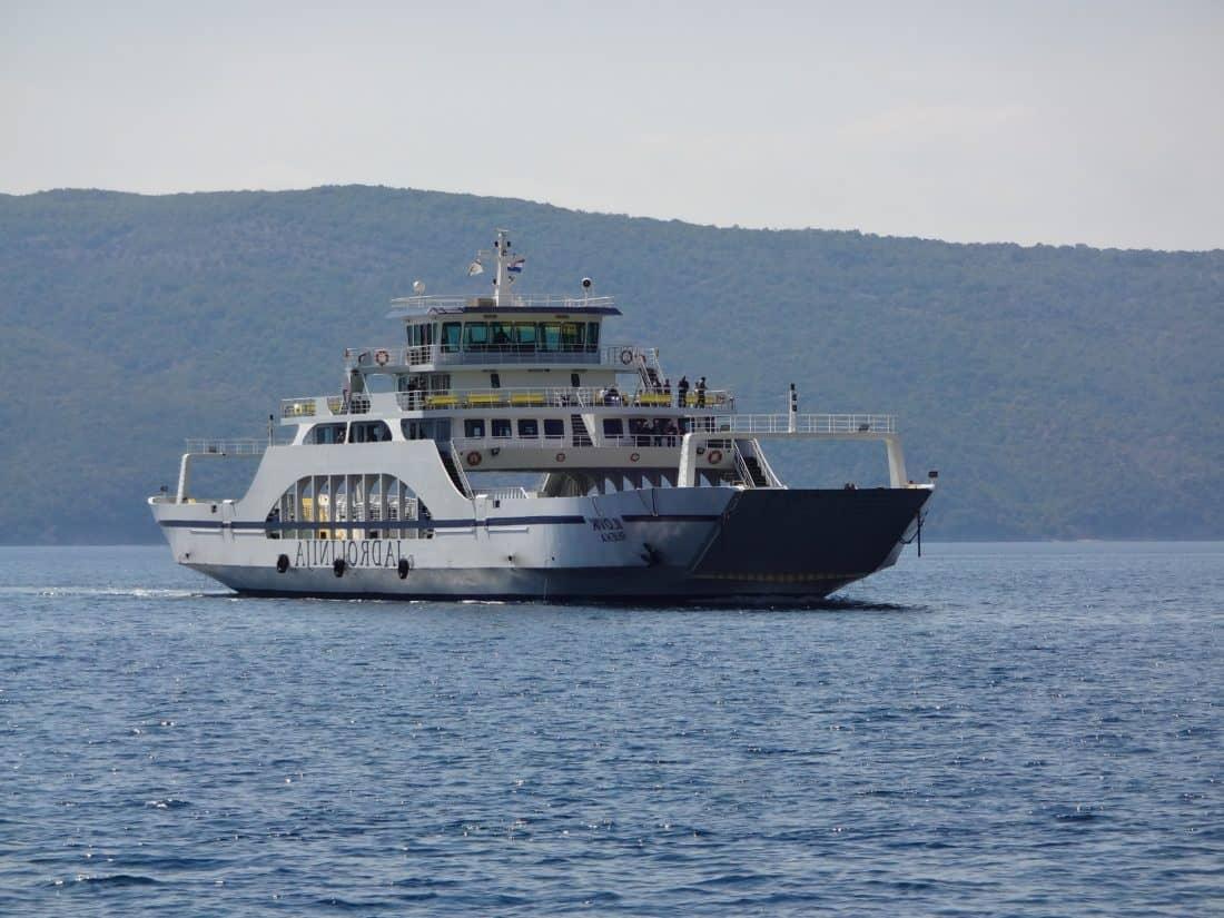 biển, nước, bờ biển, tàu chở hàng, watercraft, tàu, đại dương, cảng