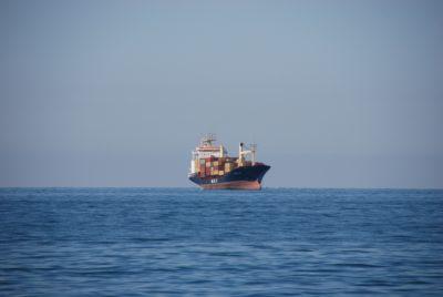 more, vody, nákladnej lode, vodné skútre, seashore, loď, čln, záchranný čln