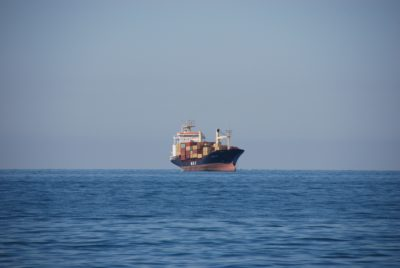 more, vode, teretni brod, plovila, more, brod, brod, čamac za spašavanje