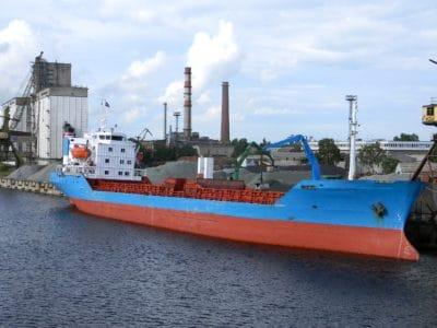moto d'acqua, veicolo, nave da carico, industria, acqua, nave, Porto, Porto