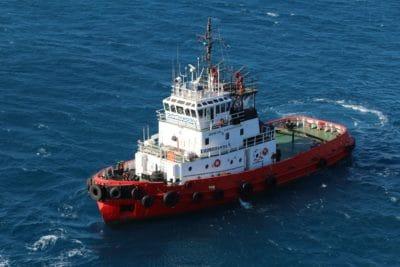 Wasserfahrzeuge, Meer, Wasser, Schiff, Schlepper, Boot, Hafen, transport