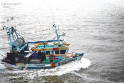 Wasser, Meer, Boot, Wasserfahrzeuge, Ozean, Rettungsboot, Schiff