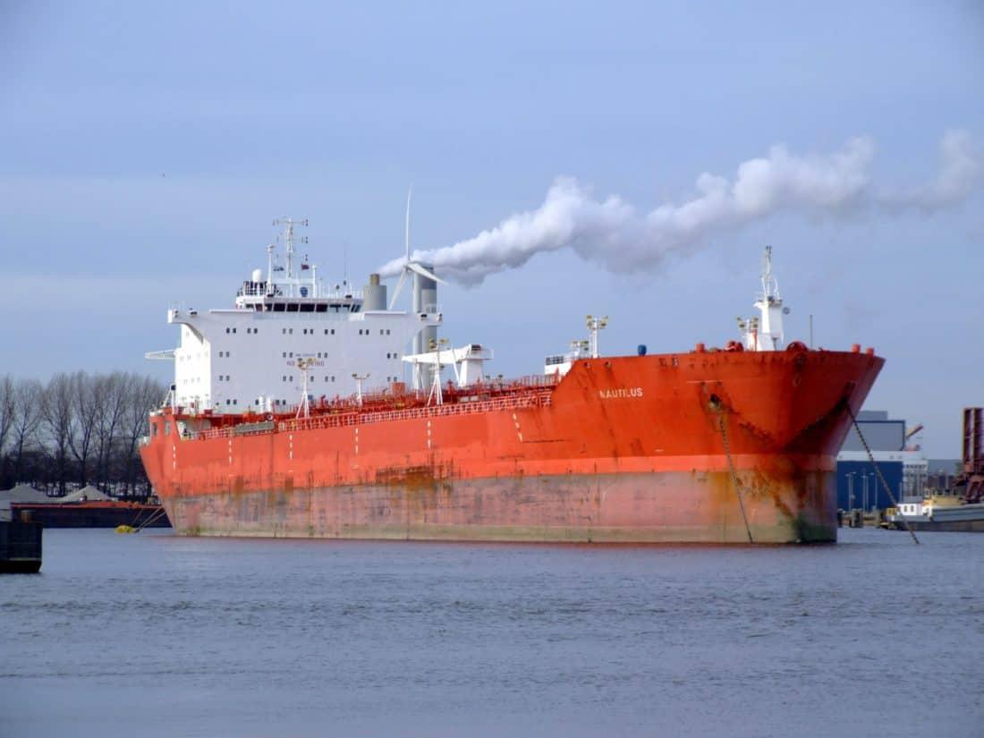 buque de carga, motos, industria, nave, puerto, agua, envío