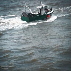 vann, hav, strand, watercraft, båt, skip, kjøretøy, port