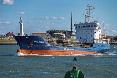 moto d'acqua, nave da carico, urbano, acqua, nave, Porto, mare, barca, veicolo