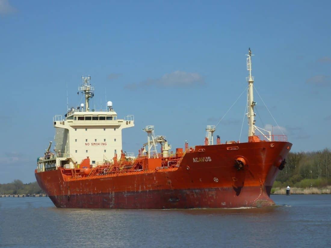 moto d'acqua, nave da carico, acqua, nave, industria, barca, mare, Porto, Porto