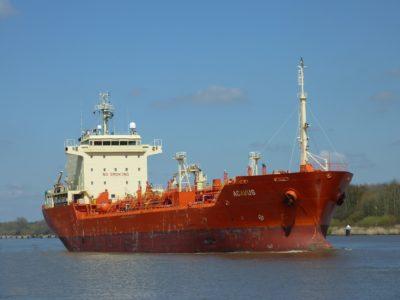 l'embarcation, navire cargo, eau, navire, industrie, bateau, mer, port, harbor