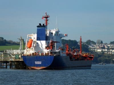 moto d'acqua, acqua, nave, nave da carico, industria, mare, Porto, veicolo