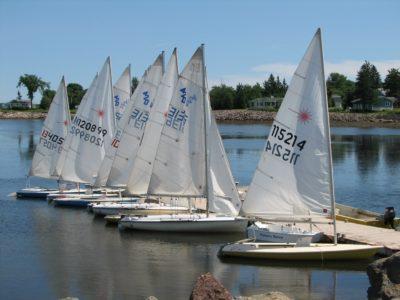 Żaglówka, żagiel, jacht, natura, jednostek pływających, wody, Łódź, morze