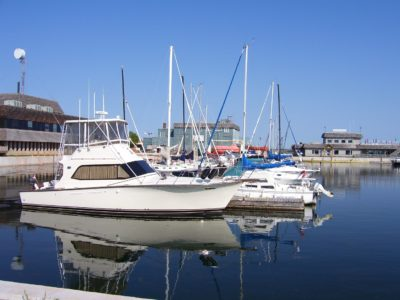 water, yacht, harbor, sea, marina, pier, boat, sailboat