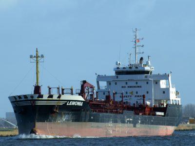 ship, industry, water, watercraft, shipment, sea, cargo ship, harbor