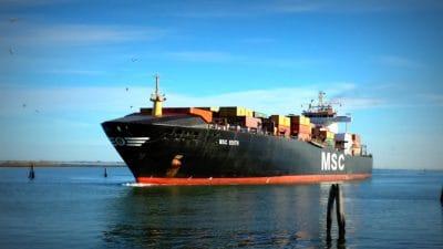 vodné skútre, vodné, nákladná loď, loď, dodávky, vozidla, more, loď
