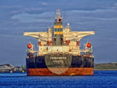 sea, water, watercraft, ship, harbor, cargo ship, boat, port, transport