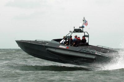 water, speed, people, watercraft, vehicle, sea, ocean, boat, motorboat