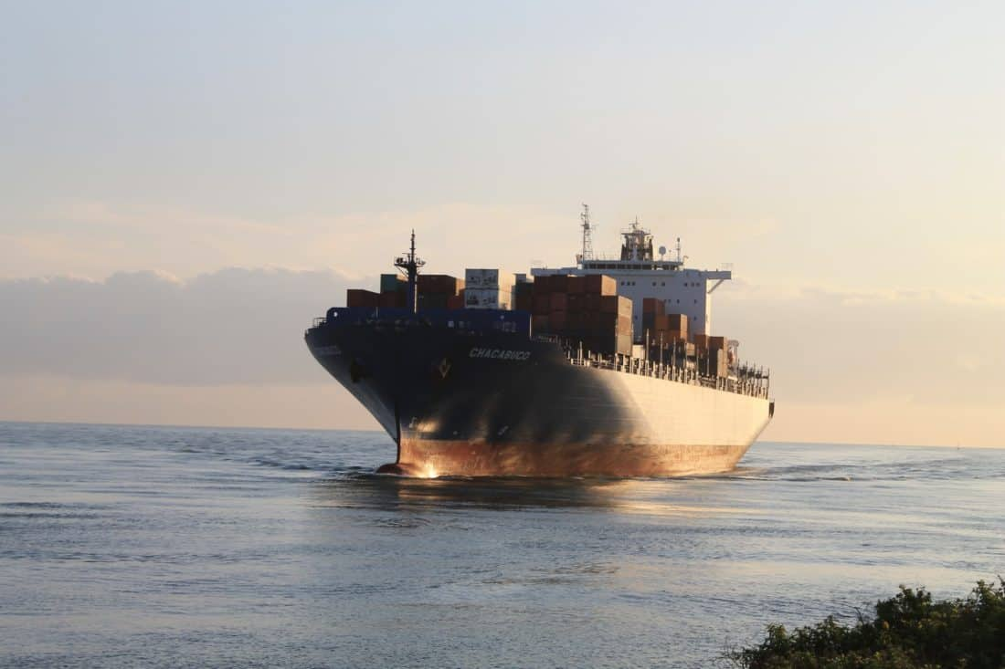 vann, watercraft, sea, skipet, båt, havnen, lasteskip, transport