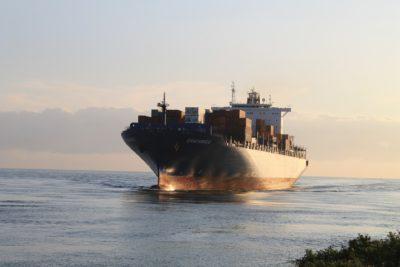 water, watercraft, sea, ship, boat, harbor, cargo ship, transport