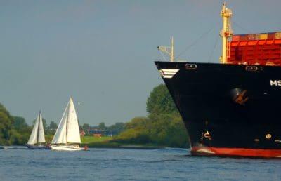 watercraft, vann, lasteskip, kjøretøy, skip, båt, sjø, seil, seilbåt