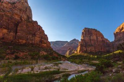 풍경, 캐년, 지질학, 사암, 부식, 산, 계곡, 자연