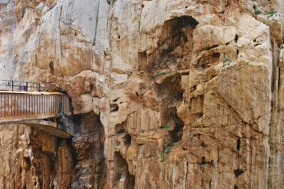 old, nature, stone, cave, geology, sky, sandstone, structure, wilderness, valley