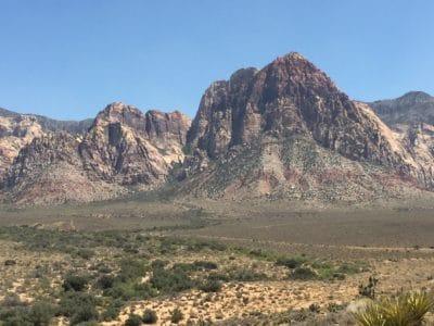 manzara, dağ, çöl, Jeoloji, mavi gökyüzü, açık, doğa, Vadisi