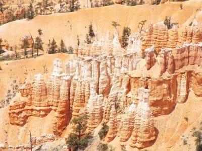 geology, sandstone, desert, valley, wilderness, landscape, erosion, canyon