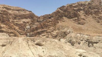 paysage, désert, géologie, montagne, canyon, faute, ciel, plein air