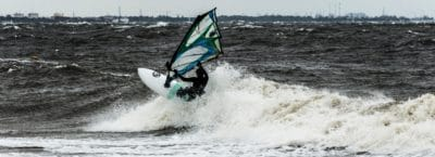 water, wave, race, ocean, watercraft, sea, competition