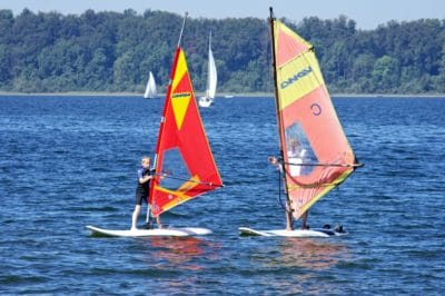 water, sport, wind, wave, watercraft, sea, sailboat, yacht, sail