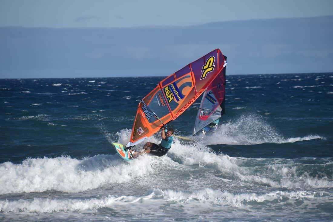 wave, water, sea, sport, summer, wind, ocean, boat, speedboat, motorboat