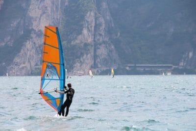 vann, hav, eventyr, horisonten, ekstrem sport, konkurranse, hav, watercraft