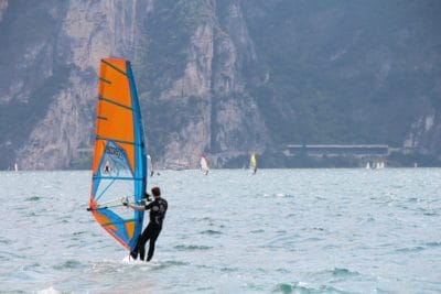water, sea, adventure, horizon, extreme sport, competition, ocean, watercraft