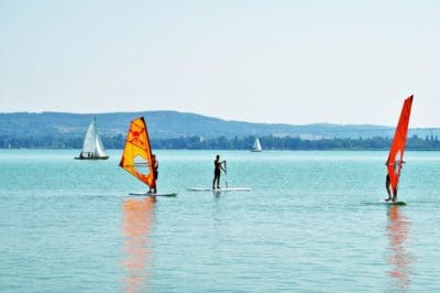 вода, море, плаж, спорт, раса, вятър, океан, бряг