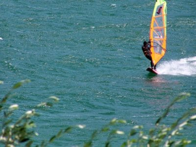 water, summer, ocean, boat, sport, race, wind, sea, paddle, beach, outdoor