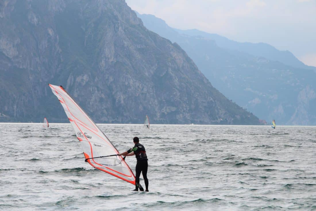 water, adventure, watercraft, sea, device, sport, race, wind, mountain
