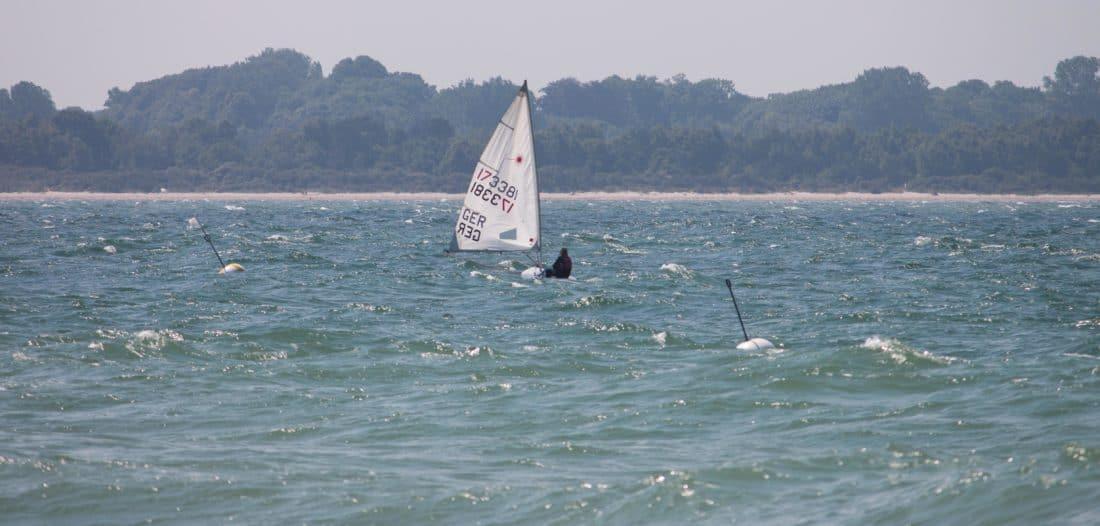 voda, vodní skútry, jachting, moře, zařízení, člun, plachetnice, plachty