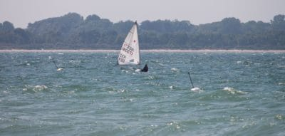 water, watercraft, sailing, sea, device, boat, sailboat, sail