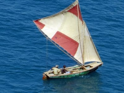 watercraft, water, wind, sailboat, sea, sail, boat, ship, yacht