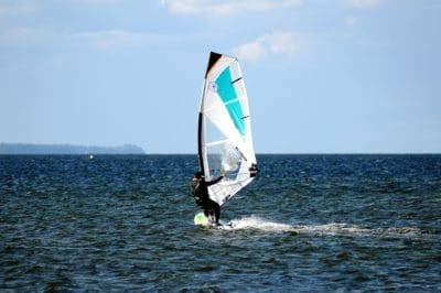 water, sea, watercraft, sport, sailing, wind, sky, sailboat, catamaran, boat, summer