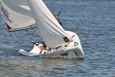 water, sailor, sailing, wind, summer, sport, watercraft, race, sailboat, vehicle, sea, sail