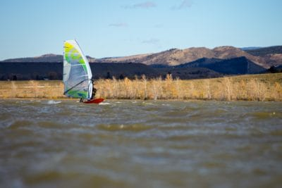 water, nature, river, sailing, sport, landscape, lake, recreation