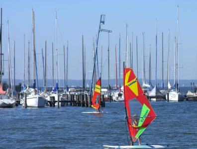 sailboat, water, harbor, sport, wind, watercraft, yacht, sea, ship