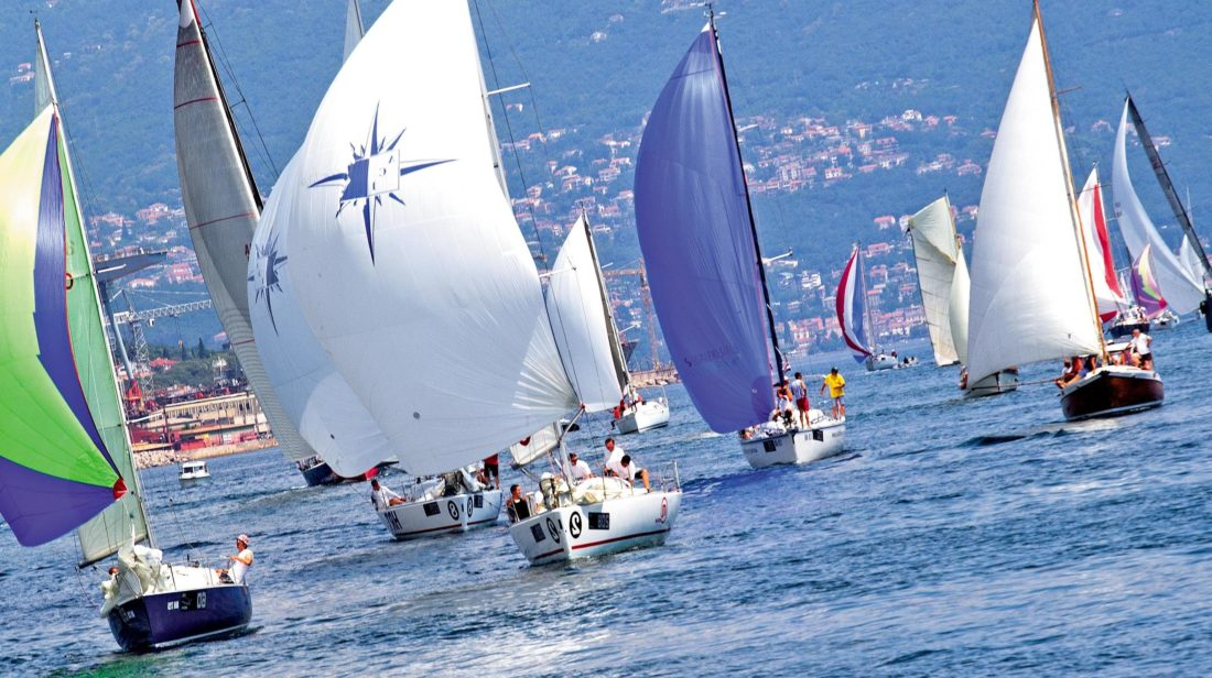 watercraft, sailboat, sailing, sport, summer, yacht, sail, water, boat, vehicle
