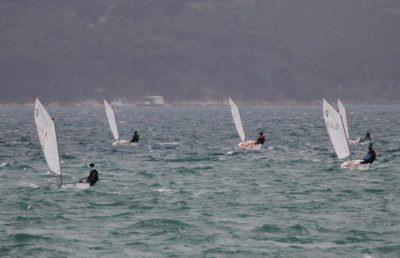 watercraft, water, competition, wind, sailing, sport, sail, wind, vehicle, sailboat, sea