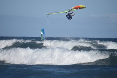 water, ocean, extreme sport, sailing, wind, sea, adventure, beach, surfer