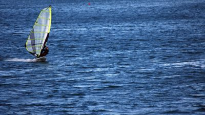water, watercraft, sea, ocean, wind, sport, summer, wave, boat, sky, outdoor