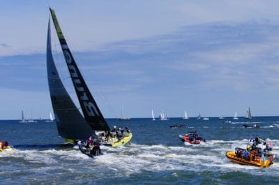 watercraft, water, race, wind, sport, teamwork, vehicle, sea, ocean, sailboat