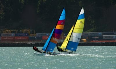 sport, race, watercraft, competition, vehicle, water, sailboat
